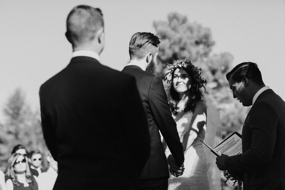 Jay + Jess, Weddings, Prescott, AZ,74.jpg