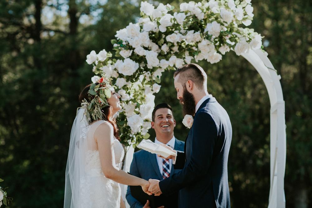 Jay + Jess, Weddings, Prescott, AZ,75.jpg