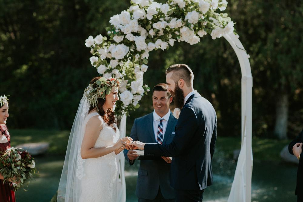 Jay + Jess, Weddings, Prescott, AZ,76.jpg