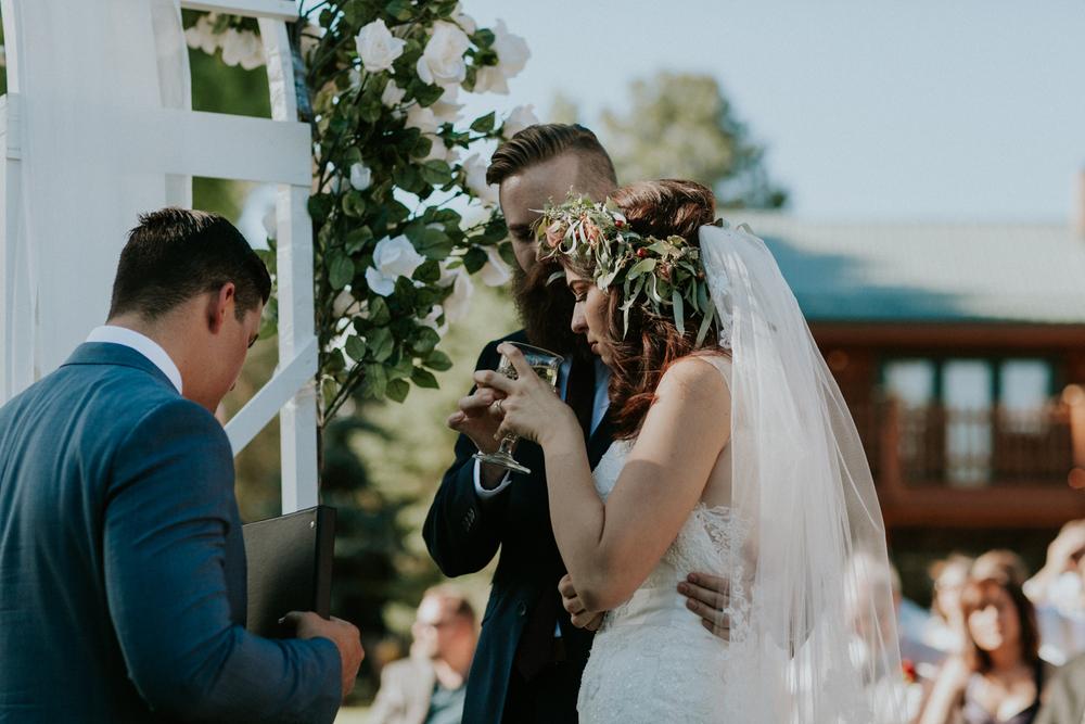 Jay + Jess, Weddings, Prescott, AZ,78.jpg