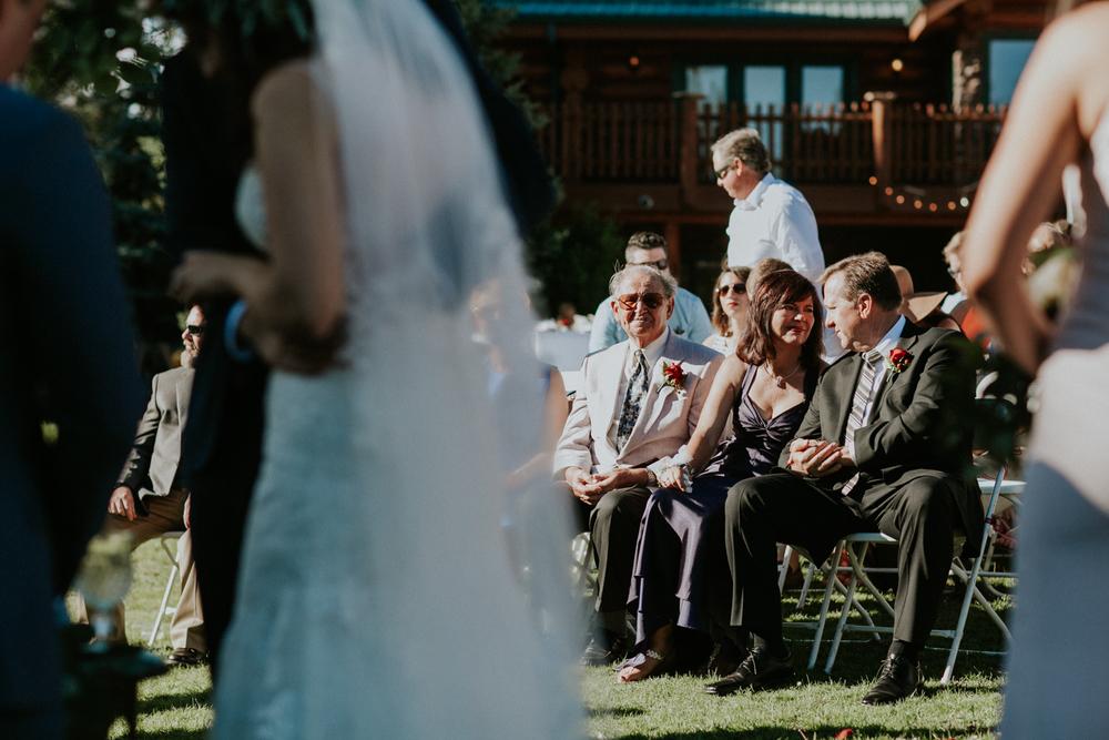 Jay + Jess, Weddings, Prescott, AZ,79.jpg
