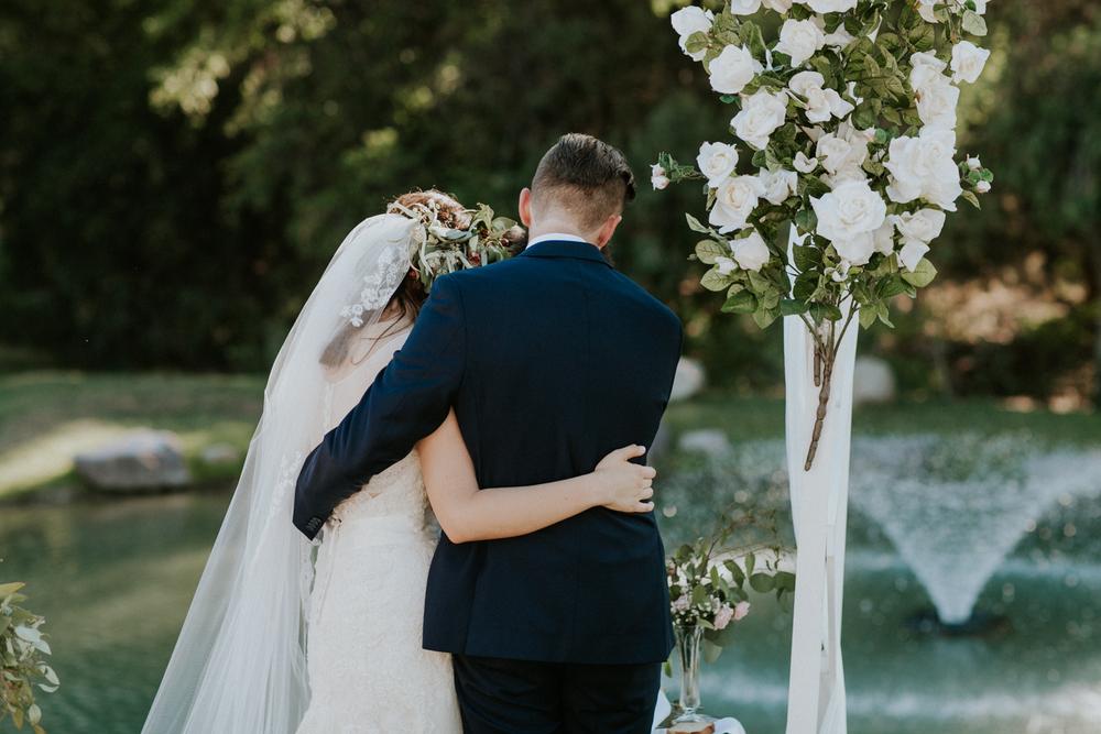 Jay + Jess, Weddings, Prescott, AZ,81.jpg