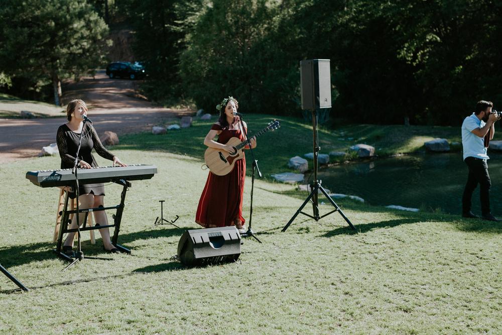 Jay + Jess, Weddings, Prescott, AZ,80.jpg