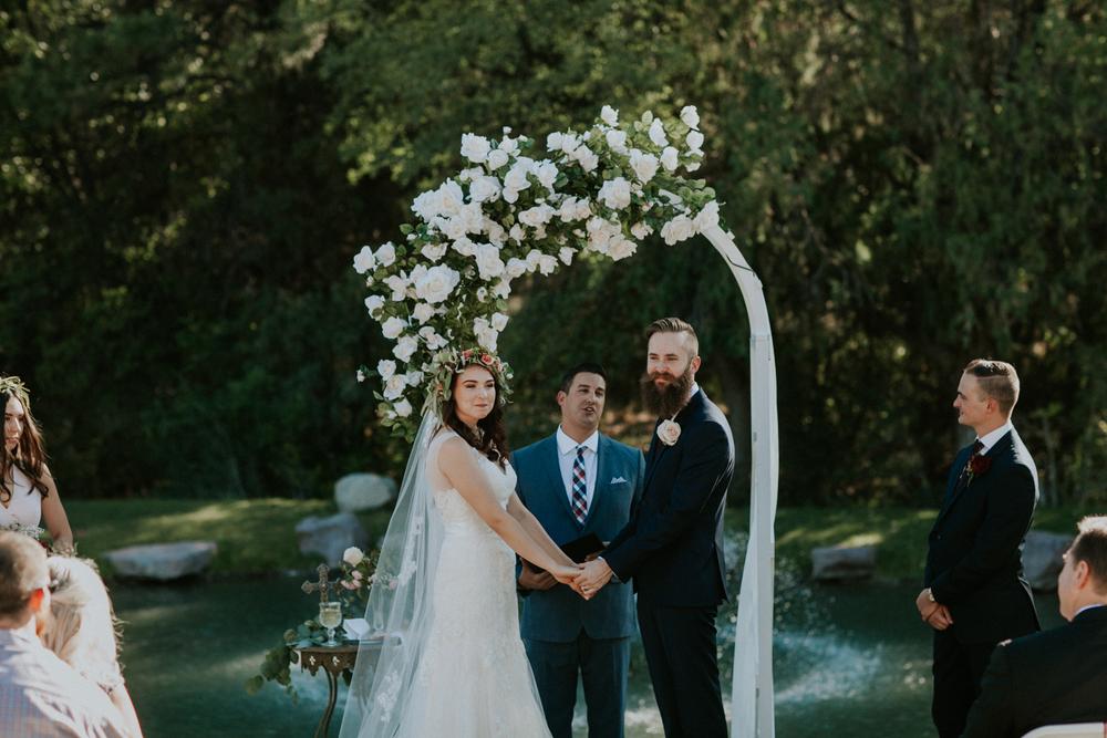 Jay + Jess, Weddings, Prescott, AZ,82.jpg