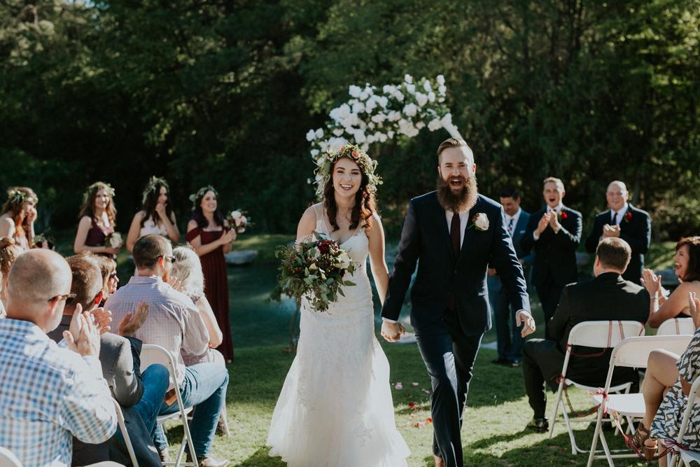 Jay + Jess, Weddings, Prescott, AZ,85.jpg