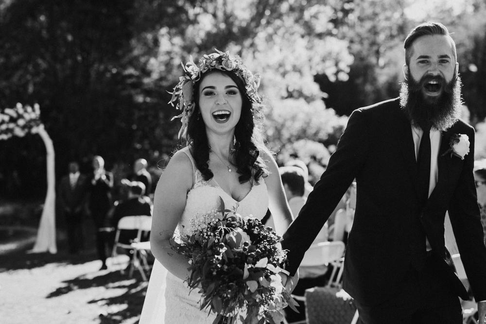 Jay + Jess, Weddings, Prescott, AZ,86.jpg