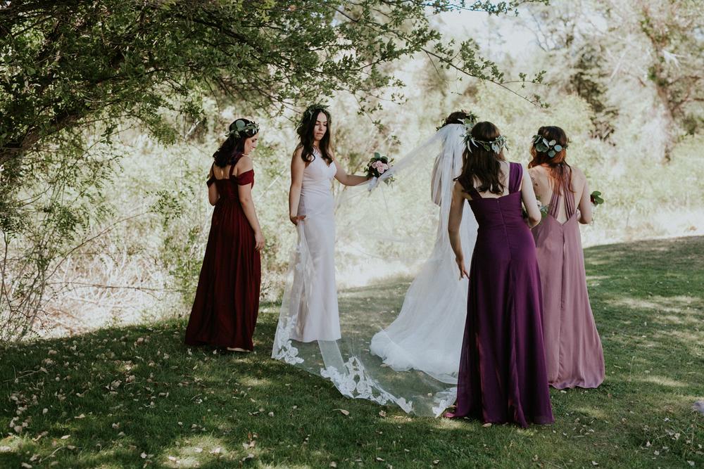 Jay + Jess, Weddings, Prescott, AZ,87.jpg
