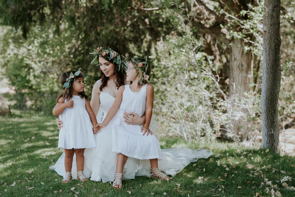 Jay + Jess, Weddings, Prescott, AZ,92.jpg