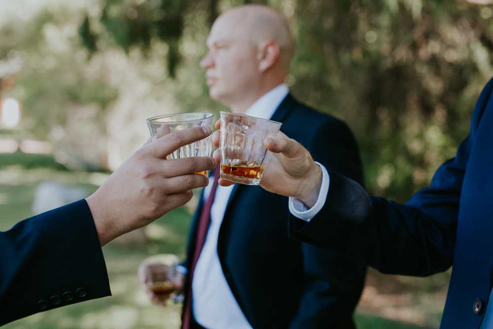 Jay + Jess, Weddings, Prescott, AZ,95.jpg
