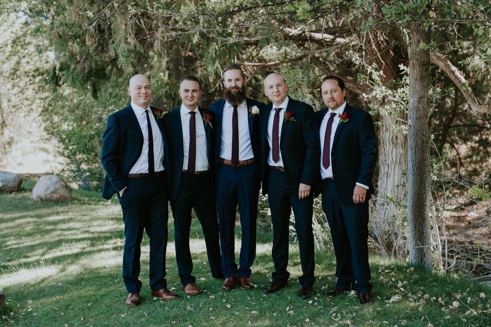 Jay + Jess, Weddings, Prescott, AZ,97.jpg