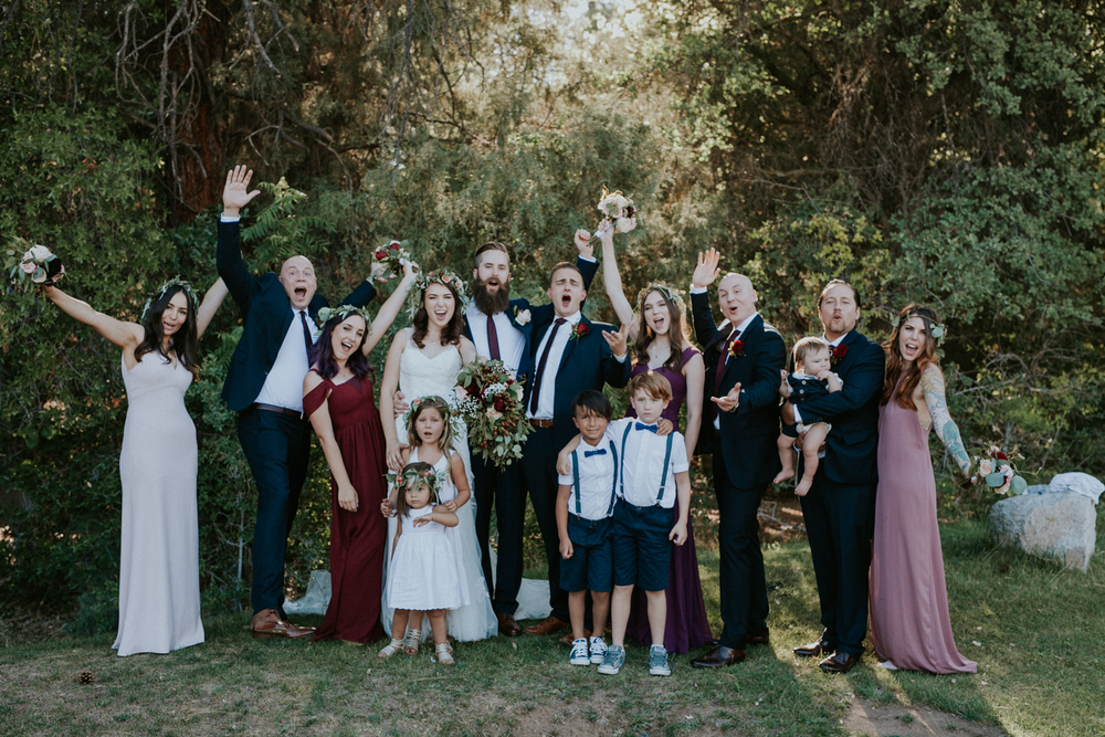 Jay + Jess, Weddings, Prescott, AZ,100.jpg