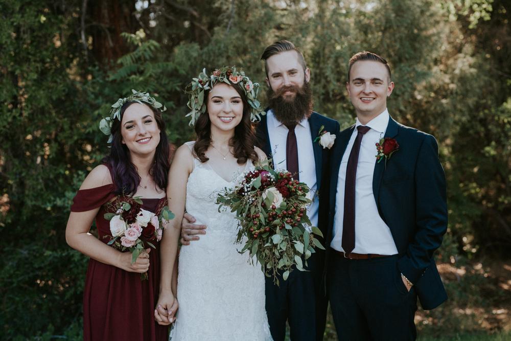 Jay + Jess, Weddings, Prescott, AZ,101.jpg