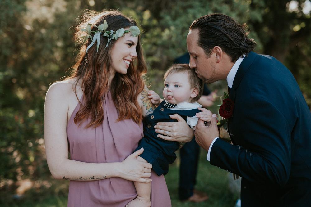 Jay + Jess, Weddings, Prescott, AZ,102.jpg