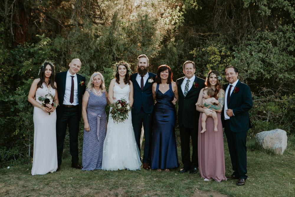 Jay + Jess, Weddings, Prescott, AZ,103.jpg