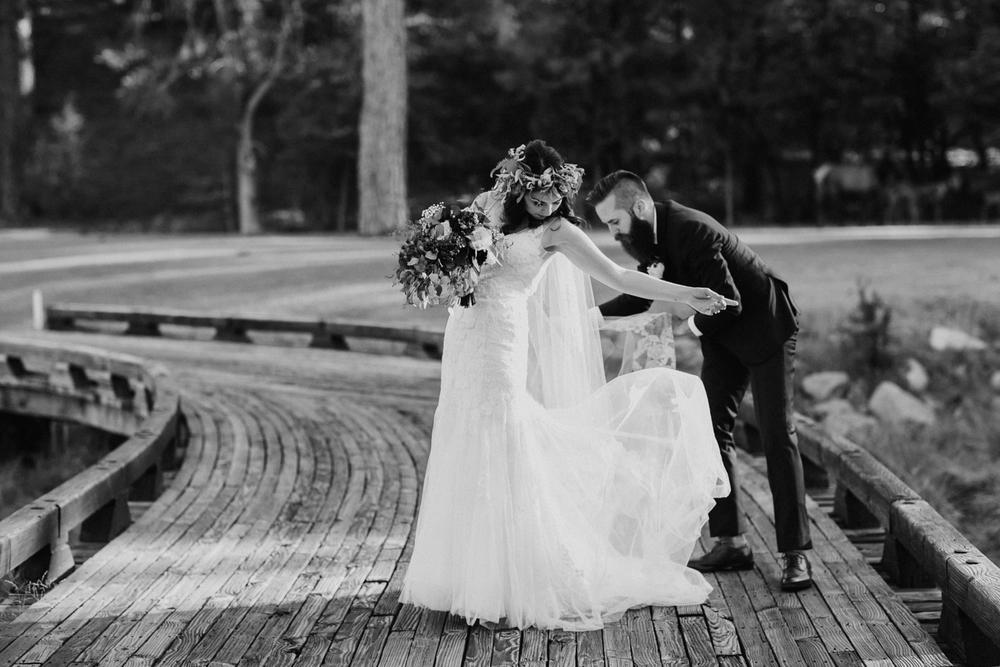 Jay + Jess, Weddings, Prescott, AZ,105.jpg