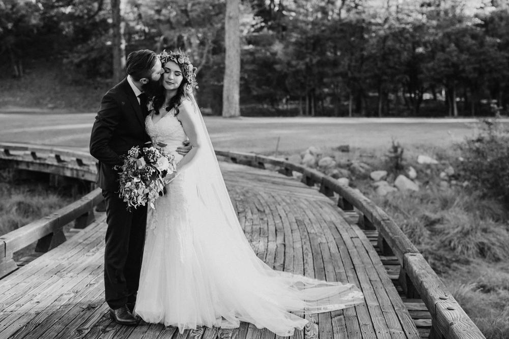 Jay + Jess, Weddings, Prescott, AZ,107.jpg