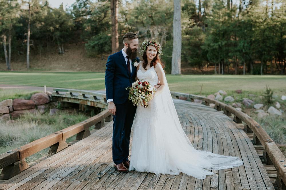 Jay + Jess, Weddings, Prescott, AZ,110.jpg