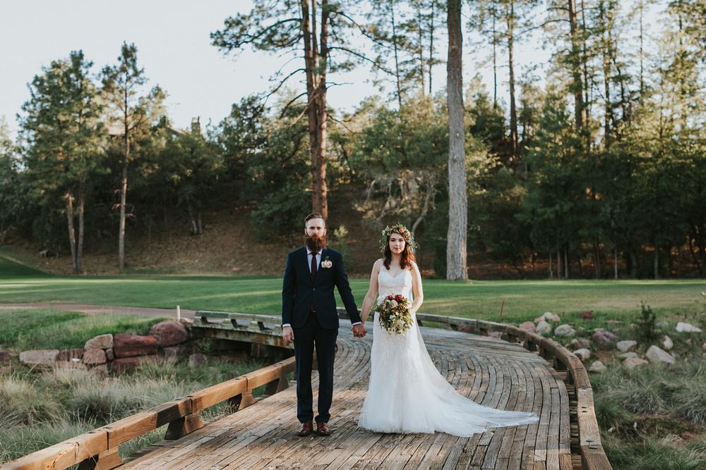 Jay + Jess, Weddings, Prescott, AZ,109.jpg