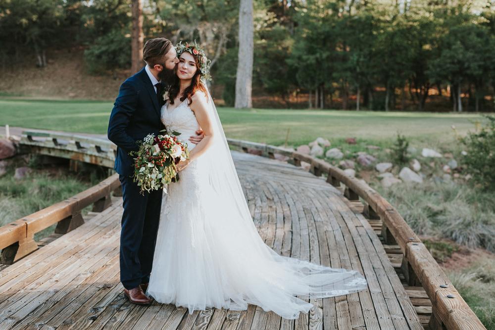 Jay + Jess, Weddings, Prescott, AZ,111.jpg