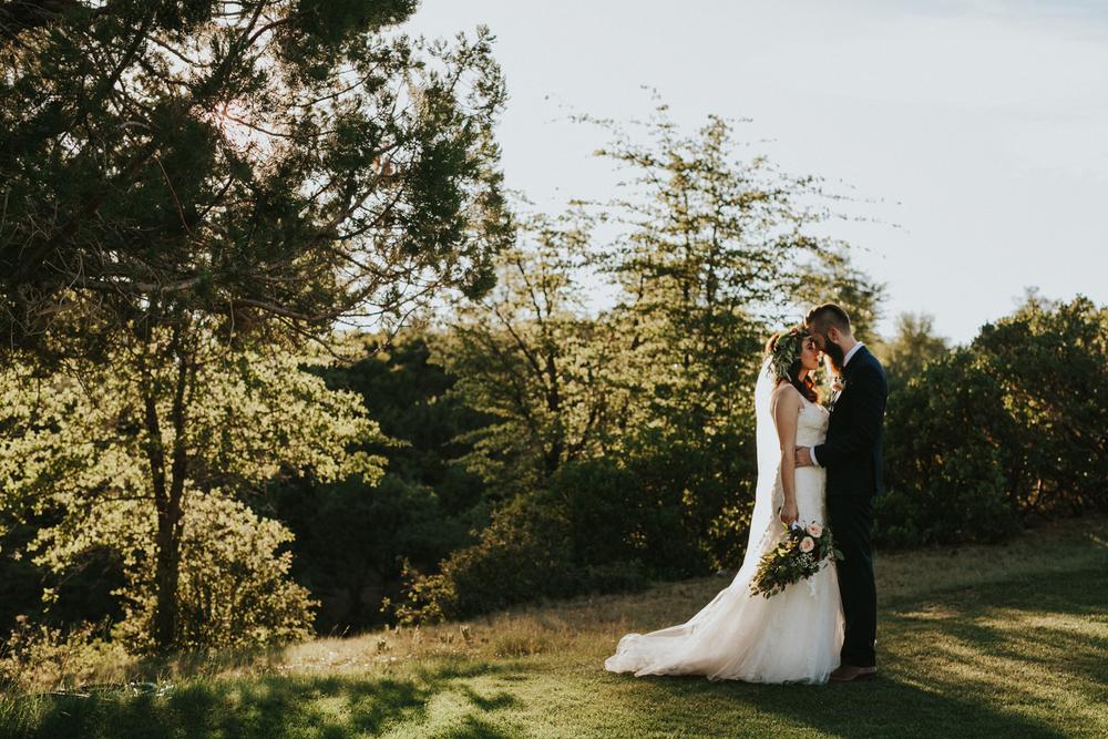 Jay + Jess, Weddings, Prescott, AZ,112.jpg