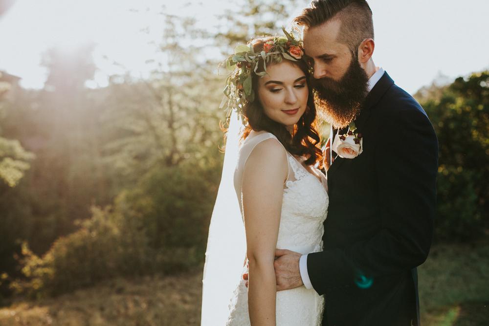Jay + Jess, Weddings, Prescott, AZ,114.jpg