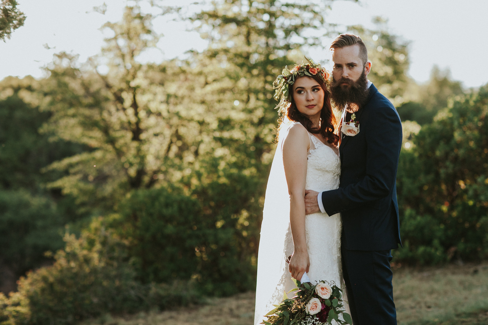 Jay + Jess, Weddings, Prescott, AZ,115.jpg