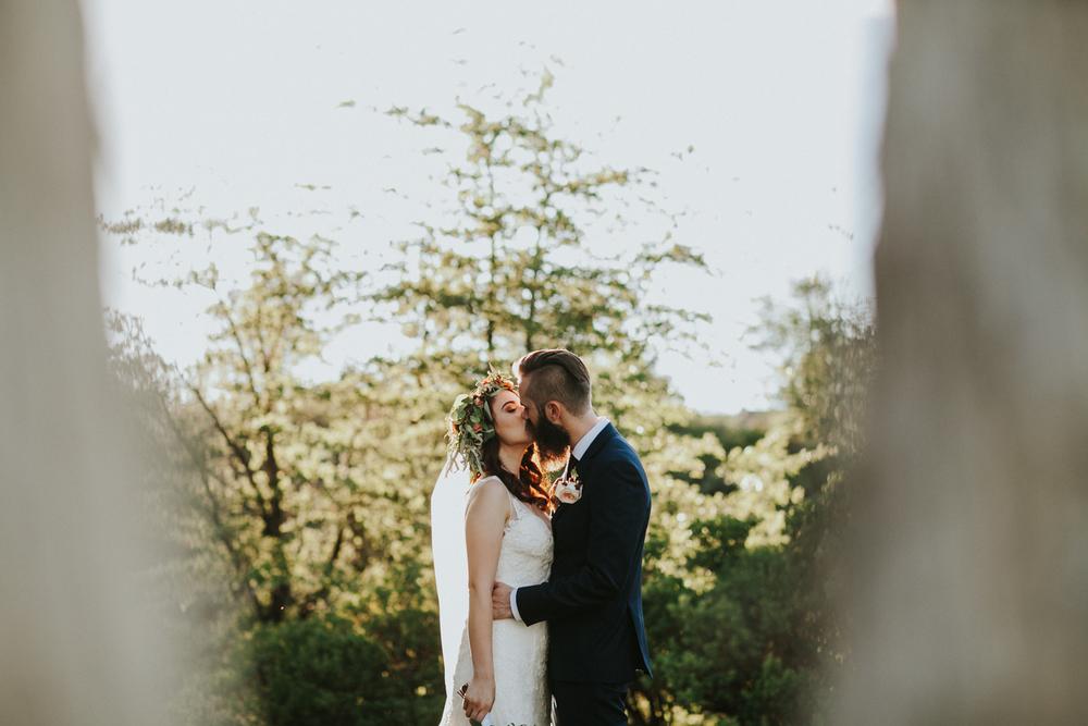 Jay + Jess, Weddings, Prescott, AZ,116.jpg