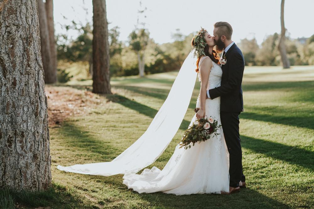 Jay + Jess, Weddings, Prescott, AZ,118.jpg