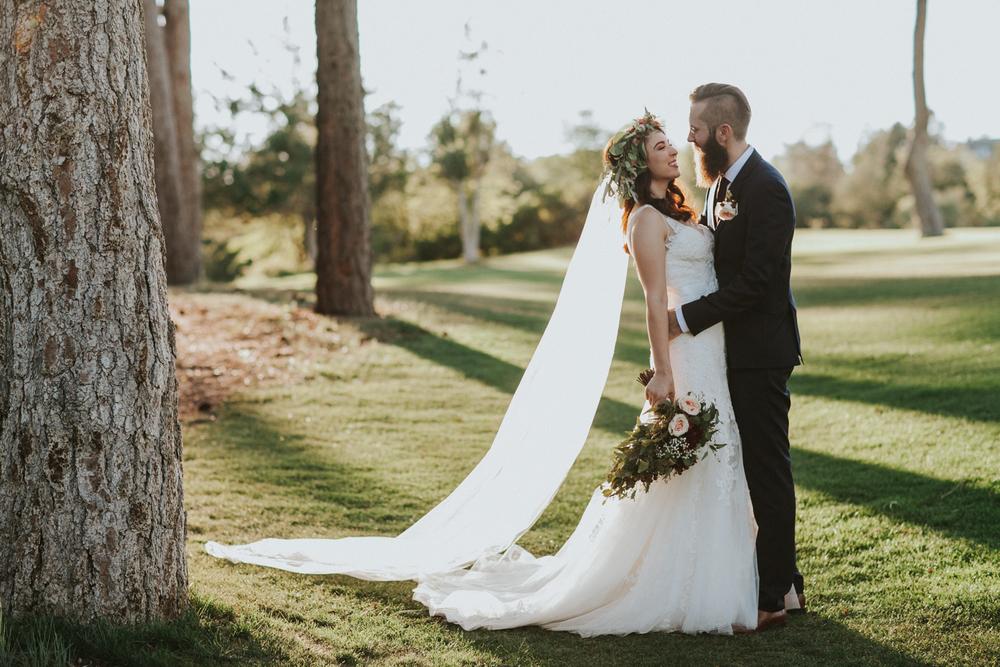 Jay + Jess, Weddings, Prescott, AZ,117.jpg