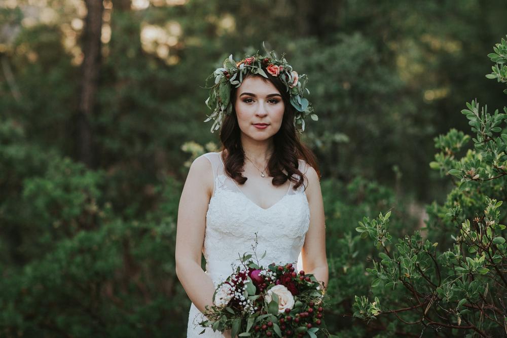 Jay + Jess, Weddings, Prescott, AZ,120.jpg