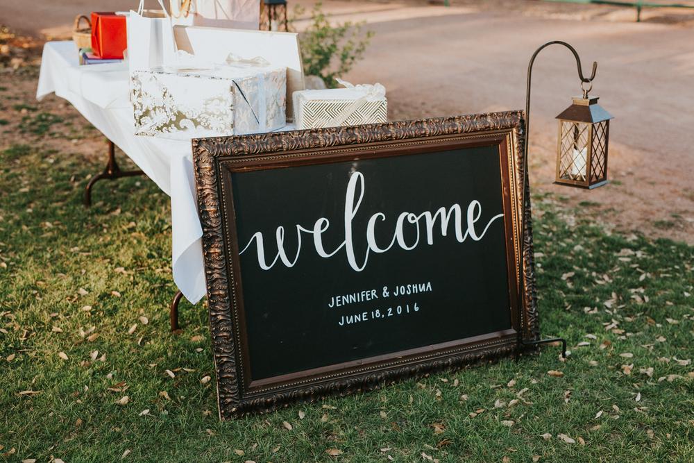 Jay + Jess, Weddings, Prescott, AZ,136.jpg