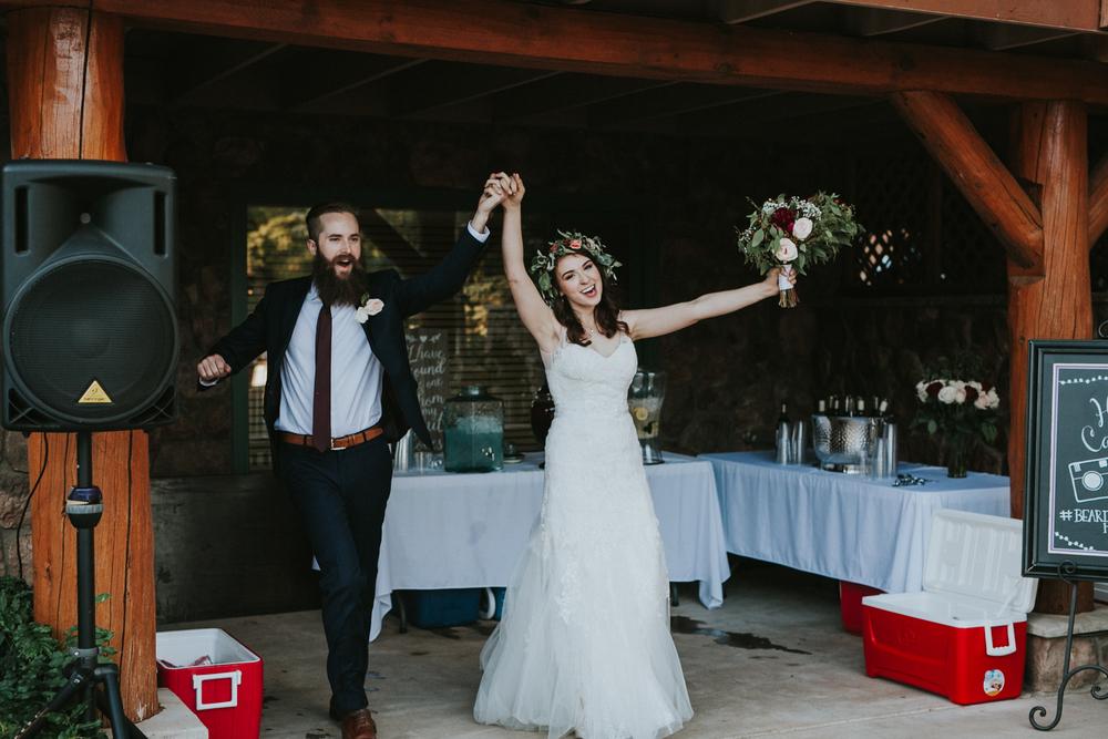 Jay + Jess, Weddings, Prescott, AZ,144.jpg