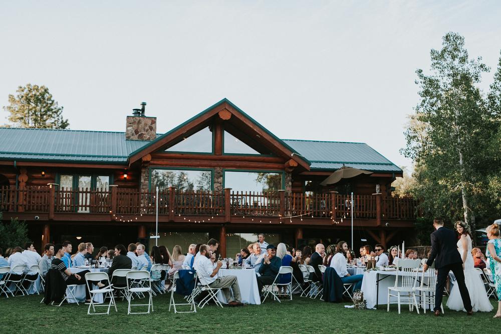 Jay + Jess, Weddings, Prescott, AZ,145 (1).jpg