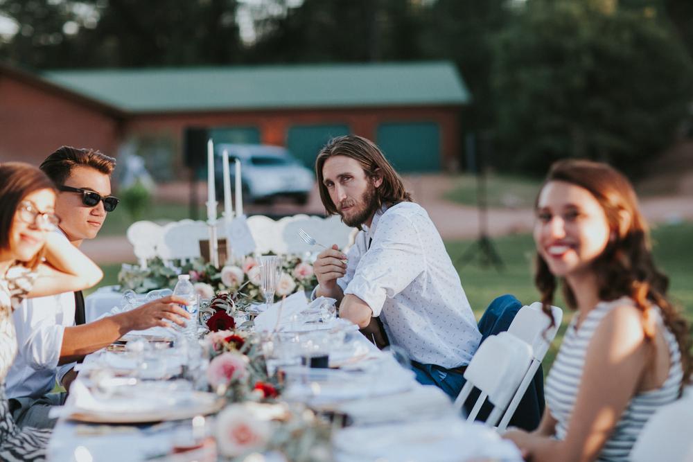 Jay + Jess, Weddings, Prescott, AZ,145.jpg