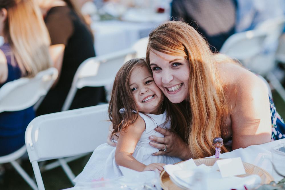 Jay + Jess, Weddings, Prescott, AZ,146.jpg