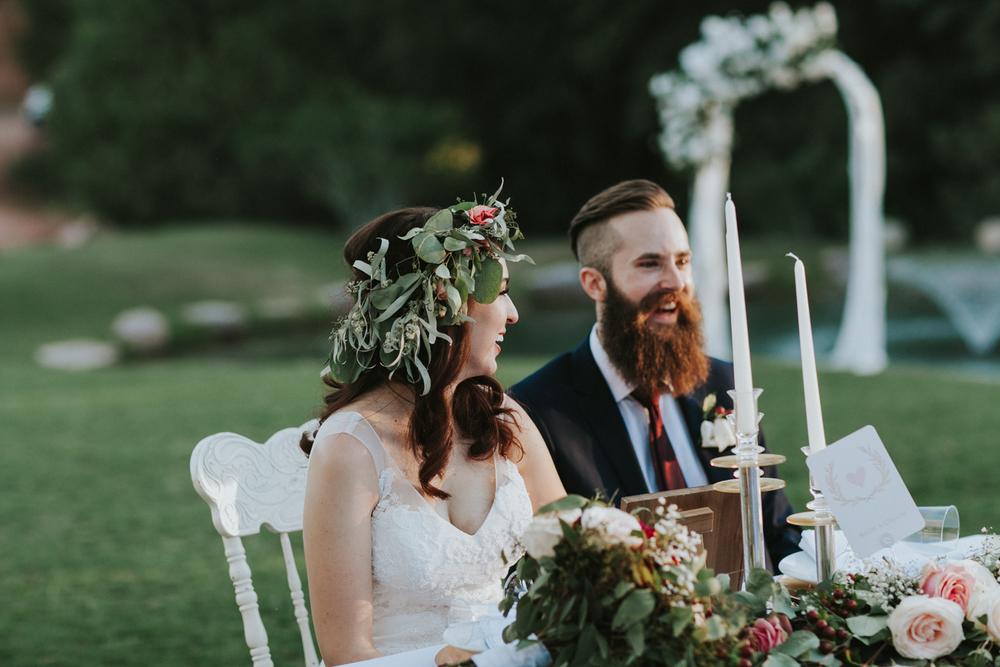 Jay + Jess, Weddings, Prescott, AZ,147.jpg