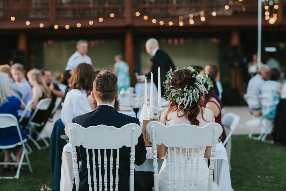 Jay + Jess, Weddings, Prescott, AZ,148.jpg