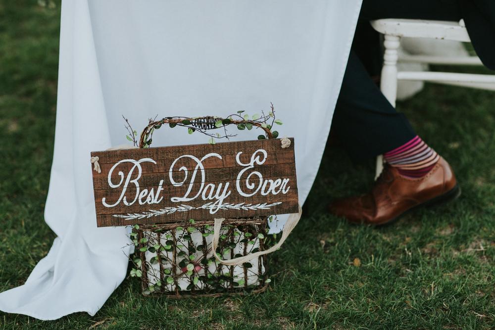 Jay + Jess, Weddings, Prescott, AZ,149.jpg