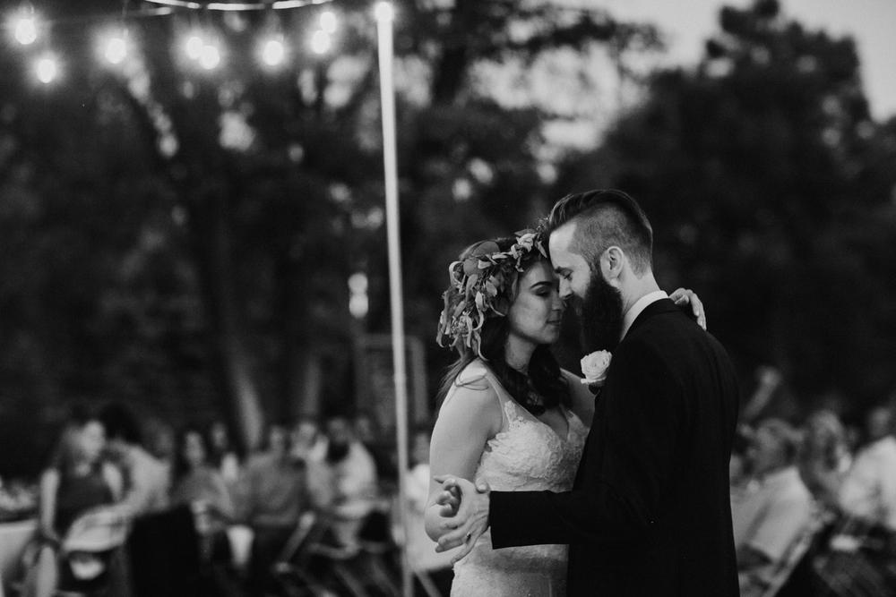 Jay + Jess, Weddings, Prescott, AZ,151.jpg