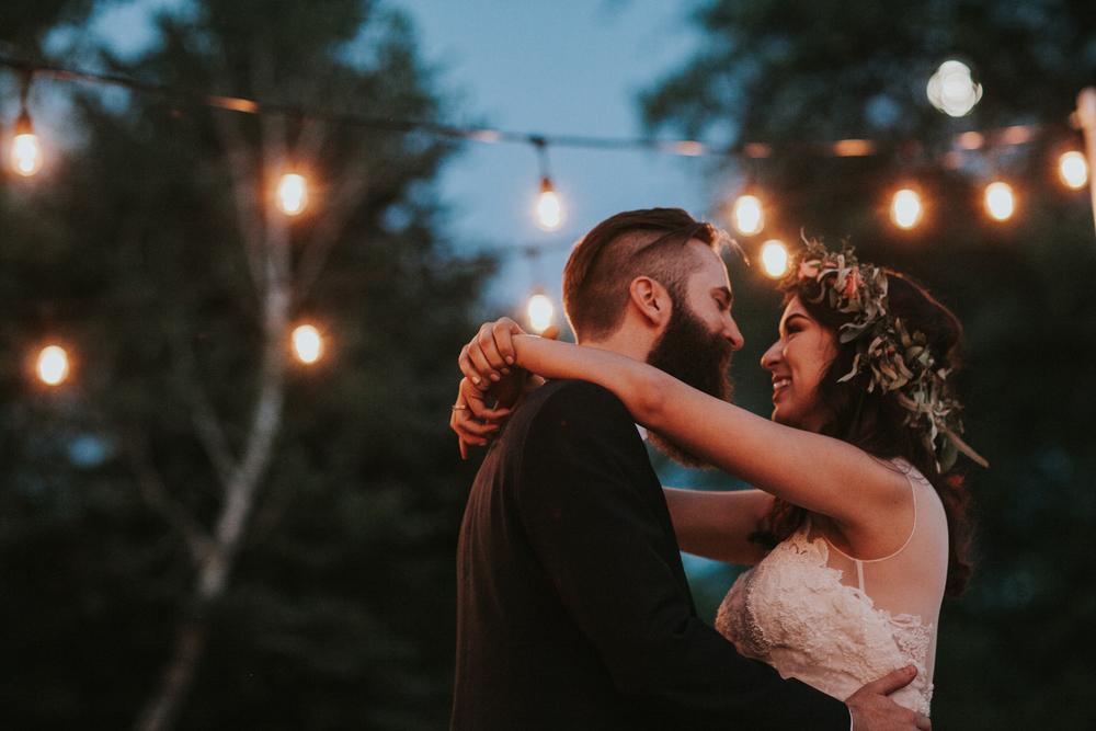 Jay + Jess, Weddings, Prescott, AZ,150.jpg