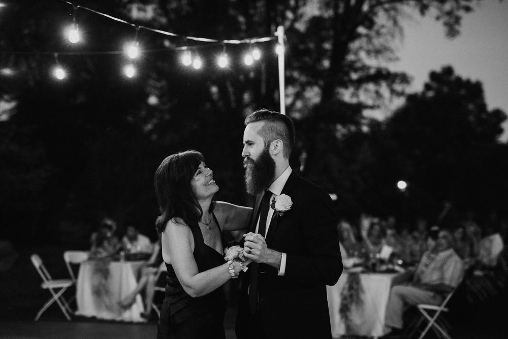 Jay + Jess, Weddings, Prescott, AZ,153.jpg