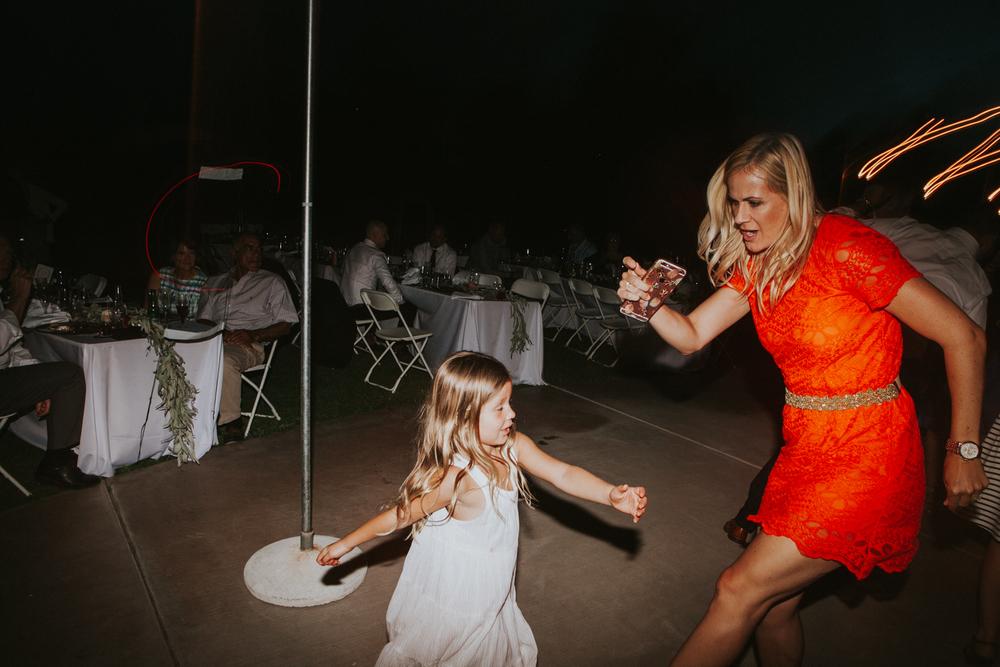 Jay + Jess, Weddings, Prescott, AZ,155.jpg