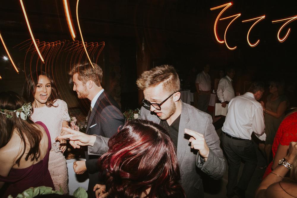 Jay + Jess, Weddings, Prescott, AZ,157.jpg