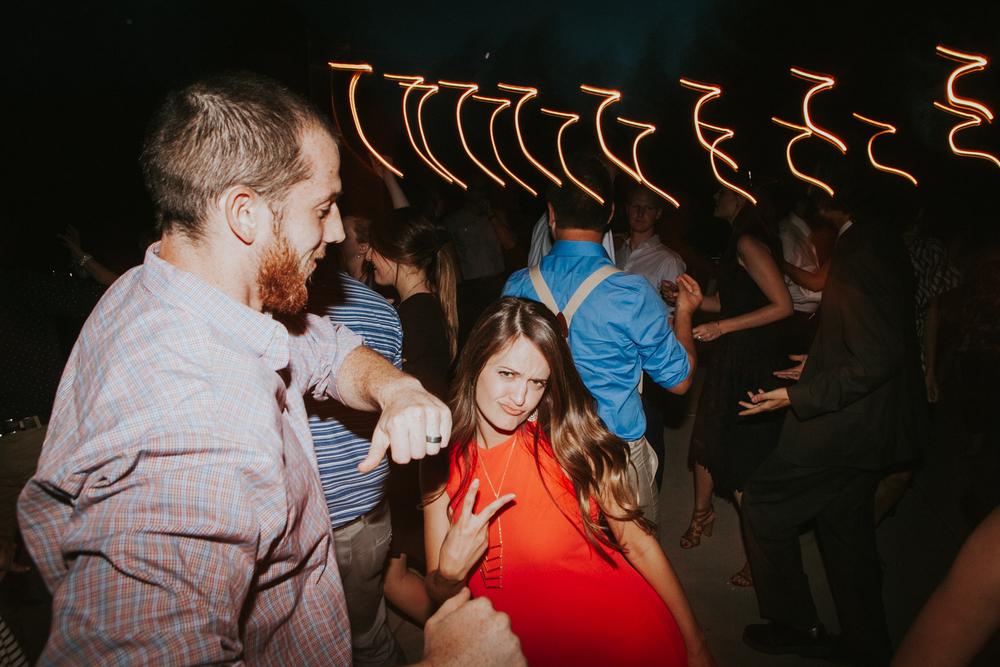 Jay + Jess, Weddings, Prescott, AZ,156.jpg