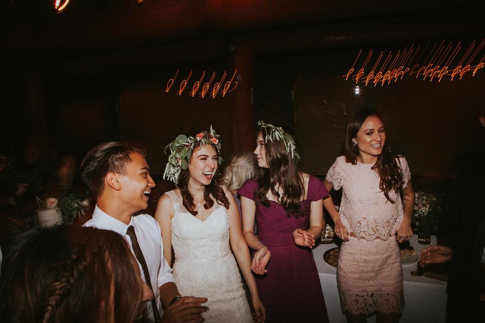 Jay + Jess, Weddings, Prescott, AZ,158.jpg