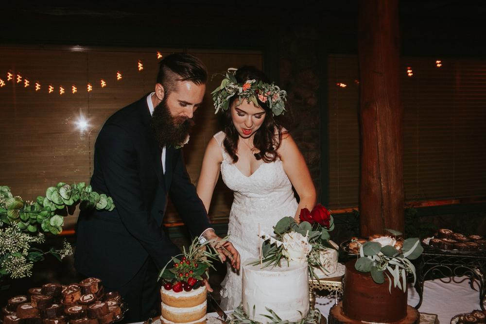 Jay + Jess, Weddings, Prescott, AZ,159.jpg