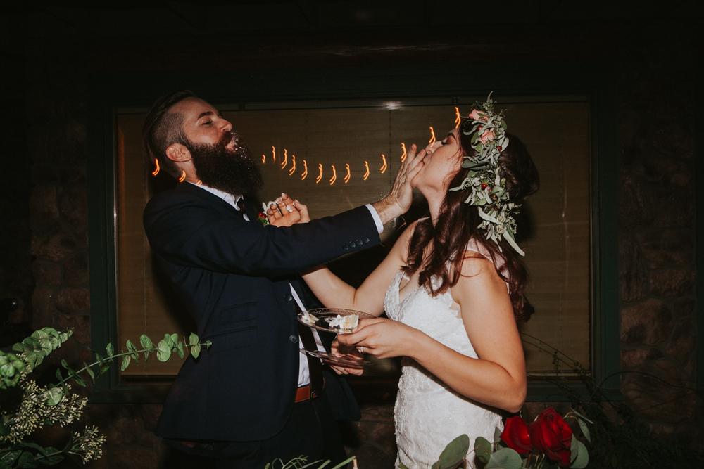 Jay + Jess, Weddings, Prescott, AZ,160.jpg