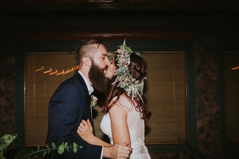 Jay + Jess, Weddings, Prescott, AZ,161.jpg