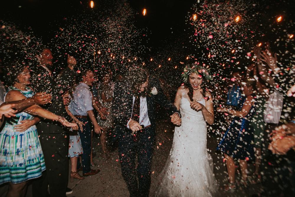 Jay + Jess, Weddings, Prescott, AZ,162.jpg