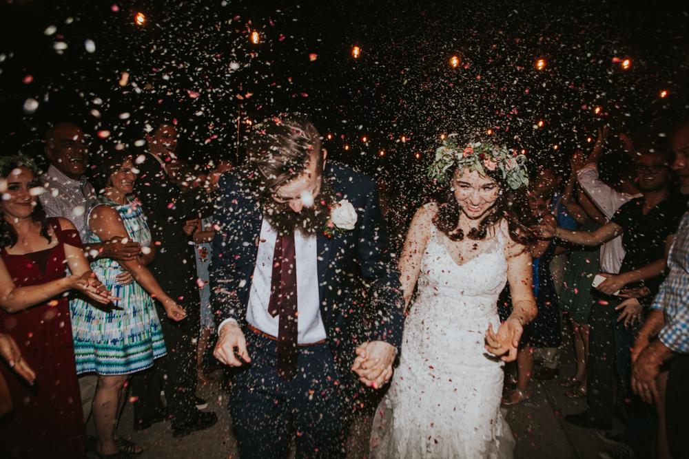 Jay + Jess, Weddings, Prescott, AZ,163.jpg